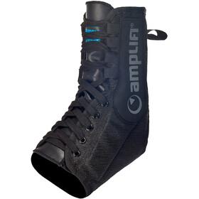 Amplifi Ankle Brace Protector black